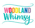 Woodland Whimsy