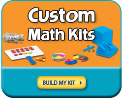 Build Your Own Math Kits!