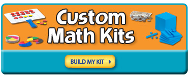 Create Your Own Custom Math Kit!