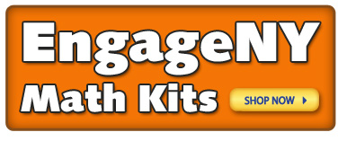 Manipulative Kits for EngageNY