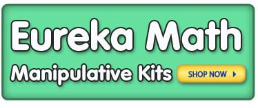Manipulative Kits for Eureka Math
