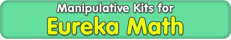 Manipulative Kits for Eureka Math