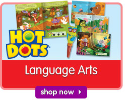 Literacy - Language Arts