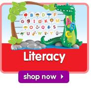 Literacy NEW