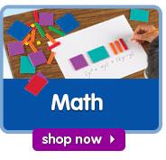 Math NEW