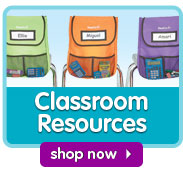 Classroom Resources NEW