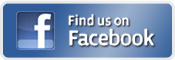 Like EAI Education on Facebook!
