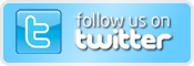Follow EAI Education on Twitter!
