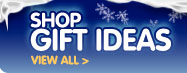 Shop GIFT IDEAS - View All