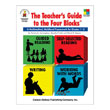 The Teacher's Guide To Four Blocks: Grades 1-3