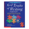 6 + 1 Traits of Writing: The Complete Guide - Grade 3+