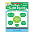 Interactive Whiteboard Activities: Short Reading Passages Grades 2-3