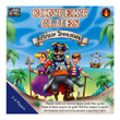 Learning Well® Context Clues: Pirate Treasure: Red Level (2.0-3.5)