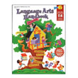 102093 - Language Arts Handbook: Grade 6