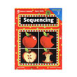 Basic Skills Language Arts Series - Sequencing: Grade 2