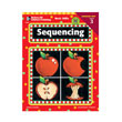 Basic Skills Language Arts Series - Sequencing: Grade 3