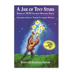A Jar of Tiny Stars