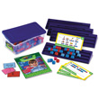 Reading Rods® Phonemic Awareness - Classroom Kit