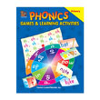 Phonics: Games and Learning Activities