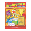 Reading First Activities Series: Grade 2