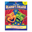Reader's Theater - Fairy Tales: Grades 1-2
