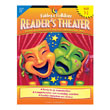 Reader's Theater - Fables: Grades 1-2