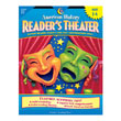 Reader's Theater - American History: Grades 3-4