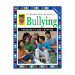 Bullying, Identify... Cope... Prevent: Grades 7-8