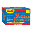 Writing Prompts from Time For Kids - Level 6