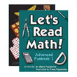 Let's Read Math: Advanced Funbook 1