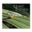 Least Things: Poems About Small Natures