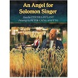 An Angel For Solomon Singer