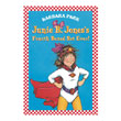 Junie B. Jones Fourth Boxed Set Ever! Books 13-16