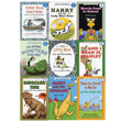 I Can Read Books: Level 1: Grades PreK-1 - Set of 9