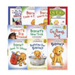 My First I Can Read Books: Preschool - Set of 10