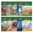 The Magic Tree House Series - Books 11-20