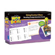 Hot Dots® Reading Comprehension Kit: Set 4: Using Context Clues