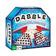 Dabble™ Word Game