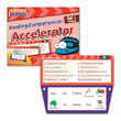 Reading Comprehension Accelerator Set 1 - Fiction