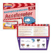 Reading Comprehension Accelerator Set 2 - Non-Fiction