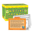 Writing Prompts: Grade 2