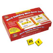 Little Red Tool Box: Word Building Mini-Book Set - Initial Consonants