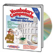 Vocabulary Companion: Elementary Children's Literature