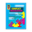 Conflict Resolution: Grades 3-5
