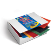 Wikki Stix® Big Count Box