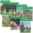 The Magic Tree House Series - Books 41-47