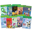 The Magic Tree House Series - Books 31-40