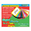 Sight Words In A Flash Color-Coded Flash Cards: Grades K-1