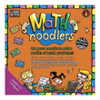 Learning Well® Math Noodlers: Grades 4-5