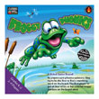 Learning Well® Froggy Phonics: Lower Level